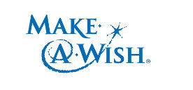 Happy to donate to Make A Wish foundation