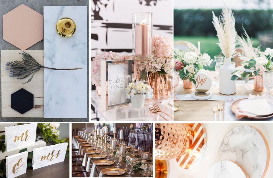 wedding planning decoration