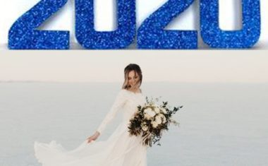 2020 Top wedding trends