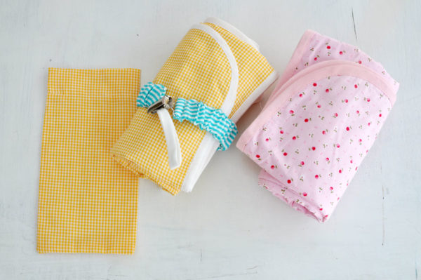baby gifts, baby blankets baby boy baby girl