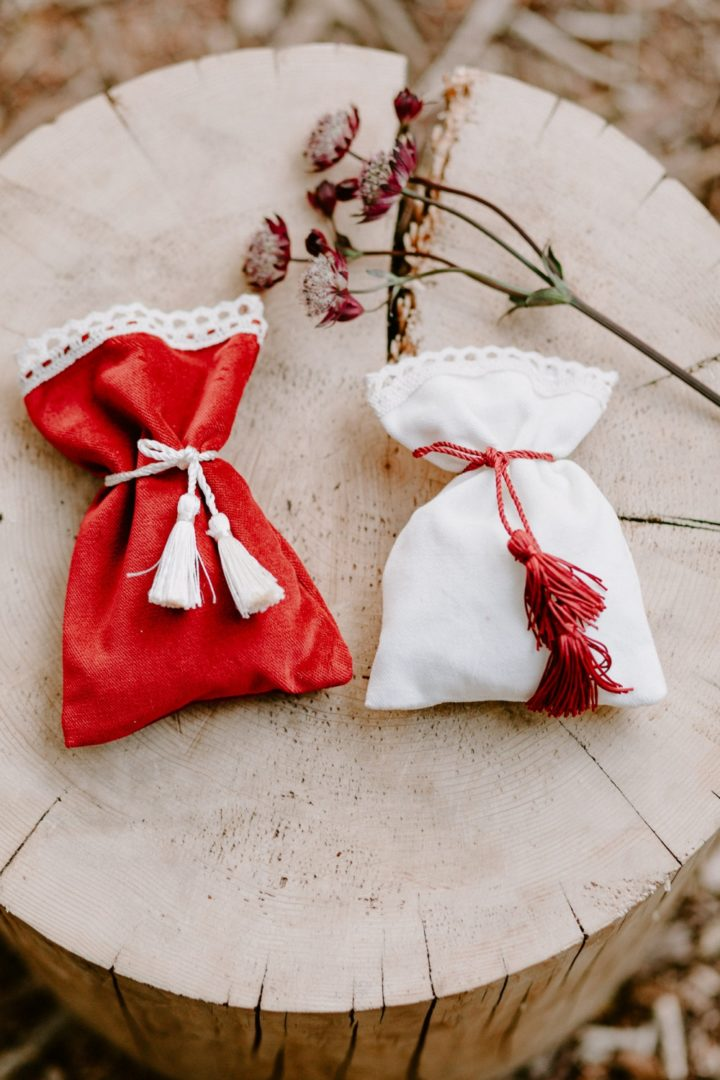 wedding favors and gifts