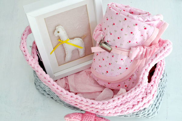 baby gifts, baby girl , baby blanket