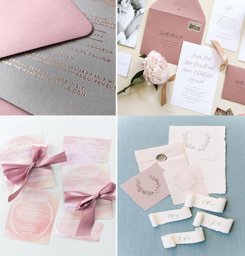 wedding invitations, προσκλητηρια γαμου