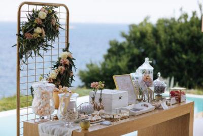 K&A wedding